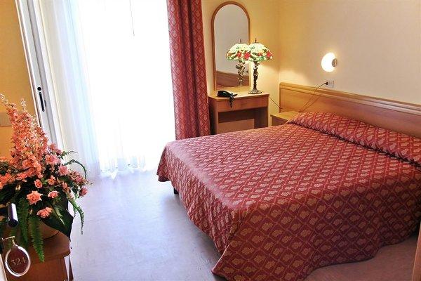 Hotel Nuovo Belvedere - фото 1