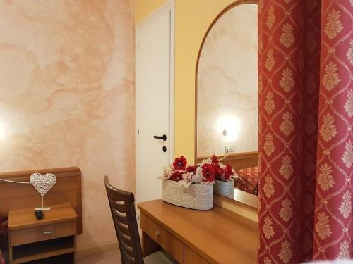 Hotel Nuovo Belvedere - фото 3