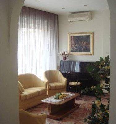 Hotel Arcade - фото 6