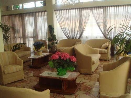 Hotel Arcade - фото 8