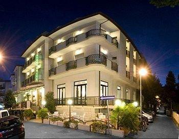 Hotel Piccinelli - фото 50