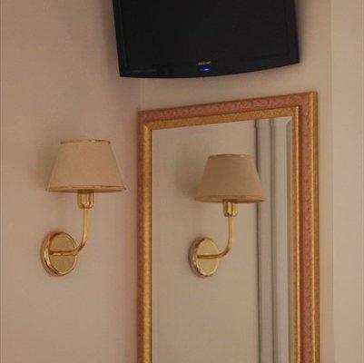 Hotel Piccinelli - фото 17