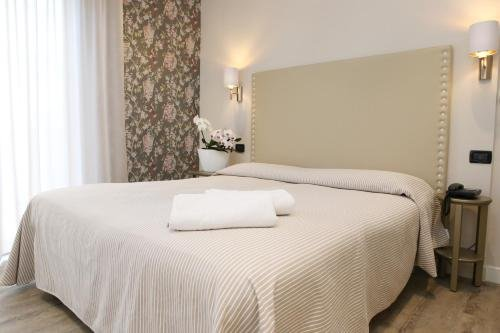 Hotel Piccinelli - фото 2