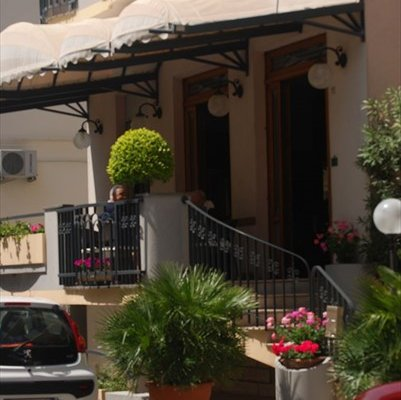 Hotel Piccinelli - фото 21