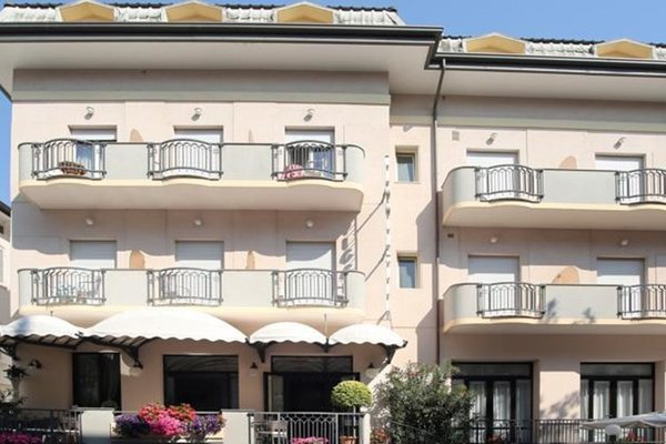 Hotel Piccinelli - фото 22