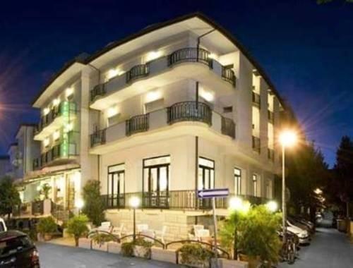 Hotel Piccinelli - фото 23