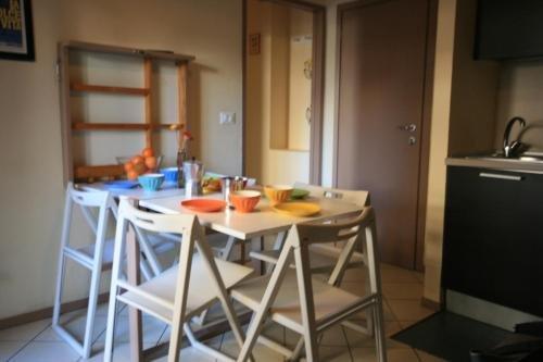Residence Cucciolo - фото 14