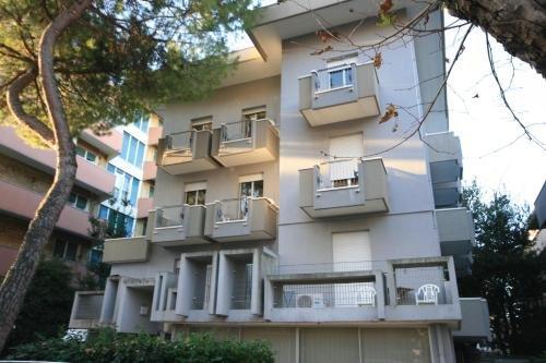 Residence Cucciolo - фото 22