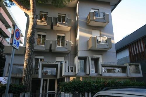 Residence Cucciolo - фото 23