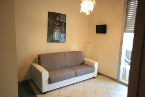 Residence Cucciolo - фото 8
