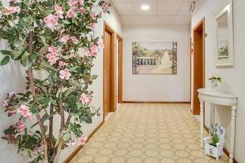 Hotel Villa dei Gerani - фото 14