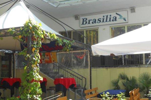Brasilia - фото 15