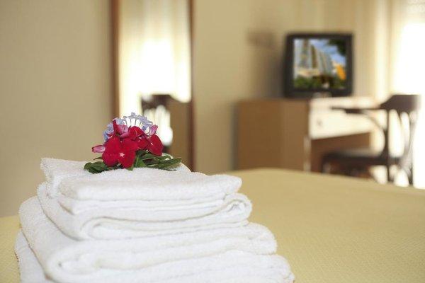 Hotel Quisisana - фото 1