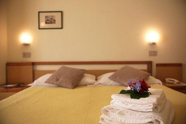 Hotel Quisisana - фото 5