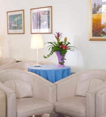 Hotel Quisisana - фото 8