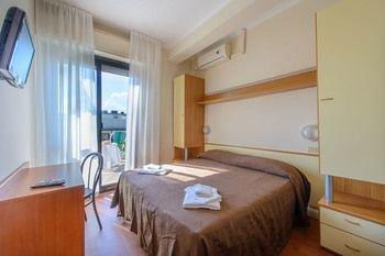 Hotel Maracaibo - фото 1