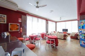 Hotel Maracaibo - фото 10
