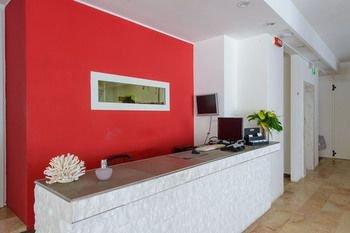 Hotel Maracaibo - фото 14