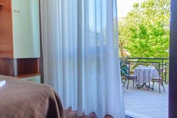 Hotel Maracaibo - фото 16
