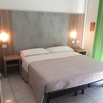 Hotel Ridens - фото 3