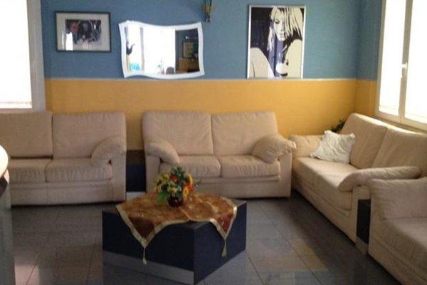 Hotel Adria Mare - фото 10