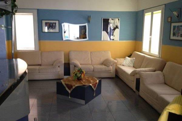 Hotel Adria Mare - фото 11