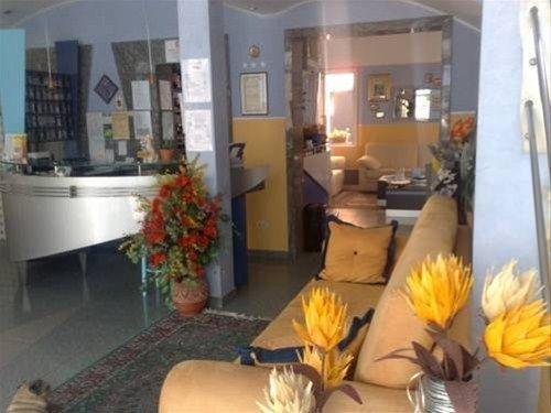 Hotel Adria Mare - фото 17