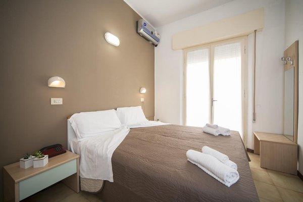 Hotel Adria Mare - фото 2