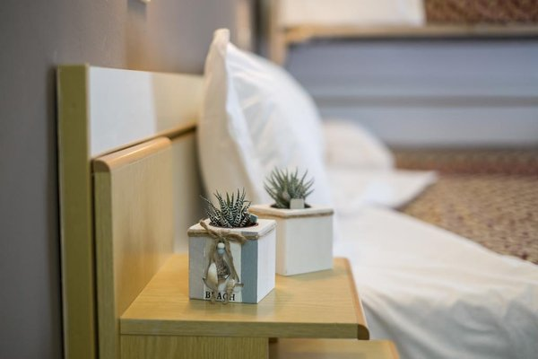 Hotel Adria Mare - фото 20