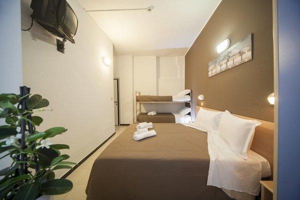 Hotel Adria Mare - фото 3