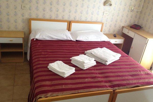 Hotel Adria Mare - фото 5