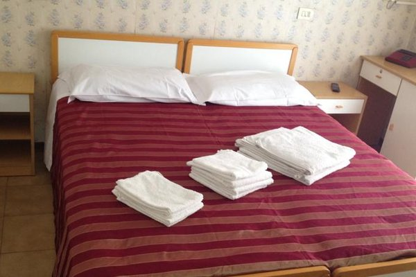 Hotel Adria Mare - фото 6
