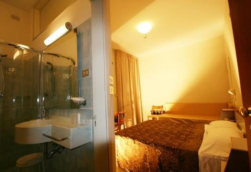 Hotel Caesar - фото 23