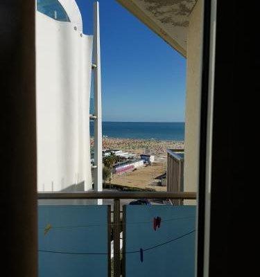 Hotel Caesar - фото 17