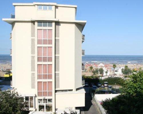 Hotel Caesar - фото 18