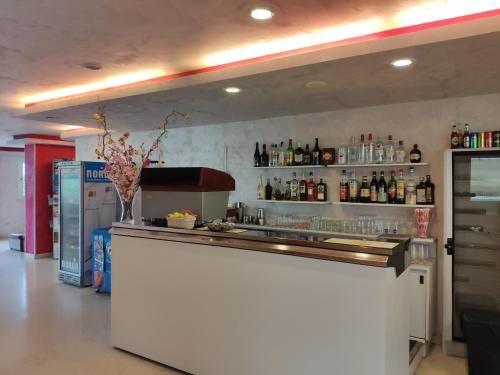 Hotel Caesar - фото 6