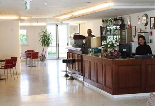 Hotel Caesar - фото 8