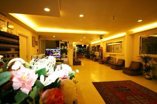 Hotel Caesar - фото 9