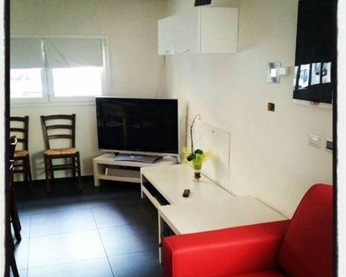 Residence Villa Gori - фото 3