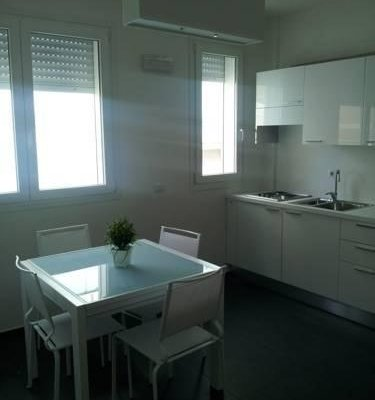 Residence Villa Gori - фото 6