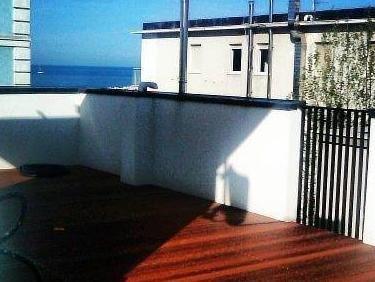 Residence Villa Gori - фото 8