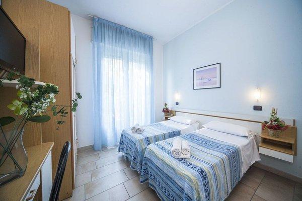 Hotel Marilonda - фото 2