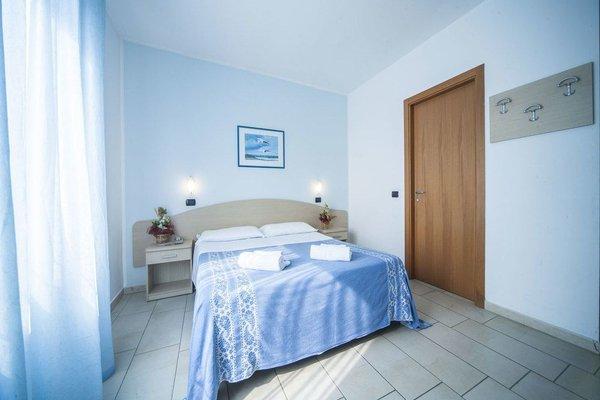 Hotel Marilonda - фото 3