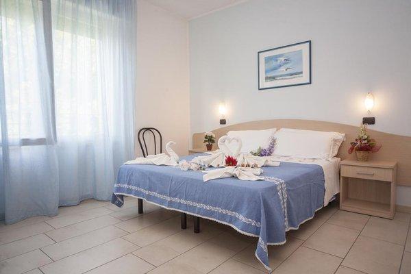 Hotel Marilonda - фото 6