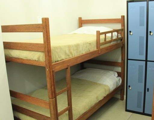 Hostel 148 - фото 50