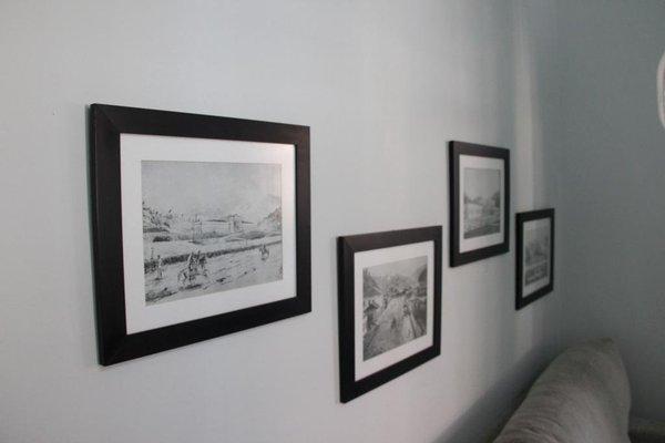 Hostel 148 - фото 14
