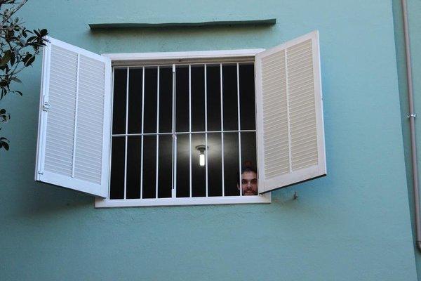 Hostel 148 - фото 21