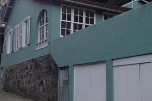 Hostel 148 - фото 23