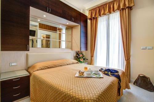 Hotel Caesar Paladium - фото 1