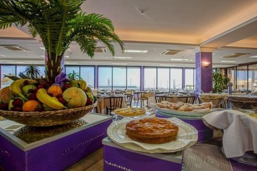 Hotel Caesar Paladium - фото 9